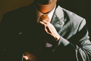 увольнение по статье за невыход на работу