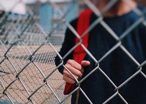 виды наказаний, назначаемых несовершеннолетним