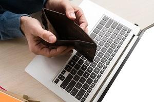Куда обратиться если не выплачивают зарплату