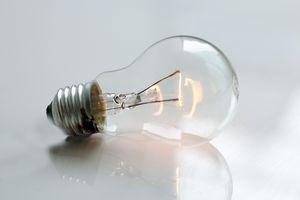 При какой задолженности могут отключить свет