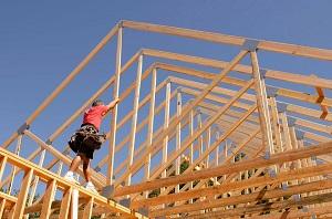 Земля сельхозназначения можно ли строить дом