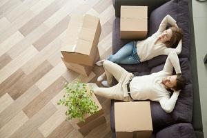 Как можно получить от государства квартиру