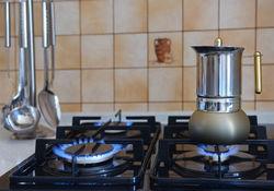 Договор с газовой службой на обслуживание