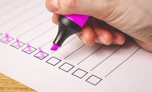 Очно заочное голосование собственников жилья - как проводится