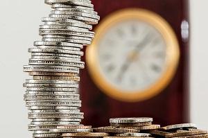 узнать задолженность по квартплате
