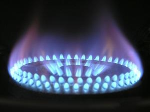 Отключили газ без предупреждения - что делать