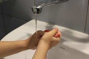 Горячая вода не соответствует норме что делать