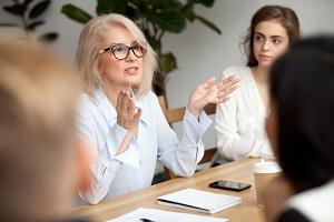 Сроки выполнения заявок управляющей компанией