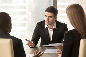 Как отказаться от управляющей компании