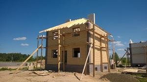 Можно ли строить дом на землях сельхозназначения