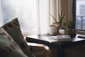 Договор на сдачу квартиры квартирантам образец скачать