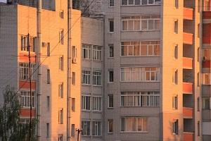 Размен квартиры