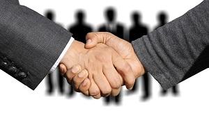 протокол урегулирования разногласий