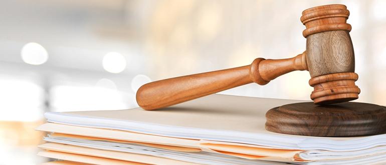 Какие документы нужны для начала строительства дома на своем участке
