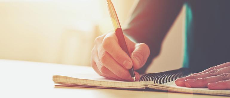 Образец формулировки пролонгации договоре - в 2019 году, соглашение сторон, сроки действия, пункт, условия сделки, дополнительное оформление