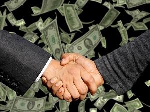 Договор международной купли продаж