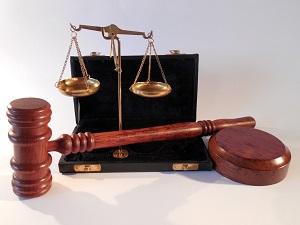 Описание имущества судебными приставами по прописке