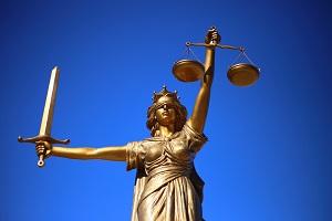 Бездействие судебных приставов