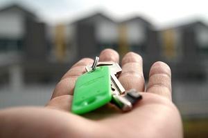 Акт приема передачи квартиры при продаже