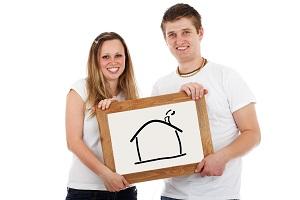 Ответственность супруга за кредит