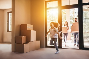 что нужно знать при покупке квартиры
