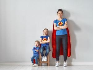 Продажа квартиры с материнским капиталом: пошаговая инструкция